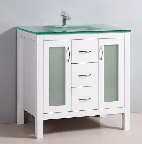 Bathroom Vanity 40