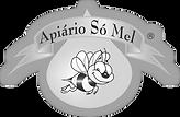 logomarca pb.png