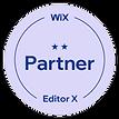 wix partner parceiro wix mais qualidade para seu site wix