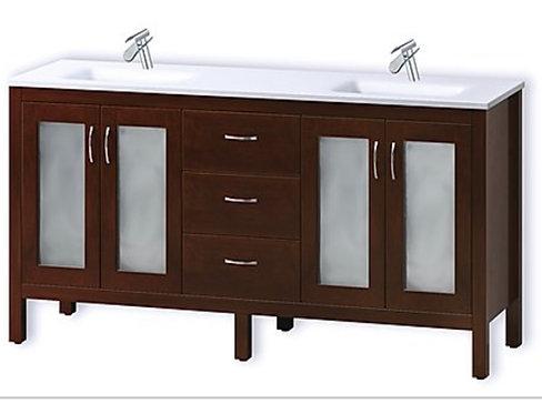 Bathroom Vanity 60