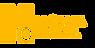 logo_ho_agencia_digital.png