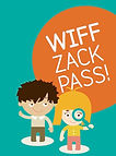 wiffzackpass_FINAL.jpg