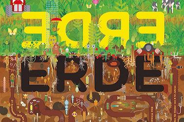 ZOOM_ERDE_Plakat_edited.jpg