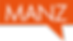 logo_f25b21.png