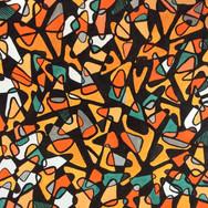 Papillons (2018)