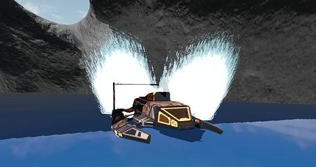 AquadrenalineScreenshotFull.png
