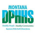 a DPHHS.jpg