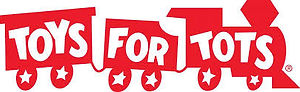 a toys for tots logo.jpg