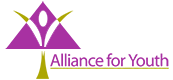 a aliance for youth logo.png