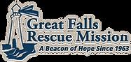 a gf rescue mission.png