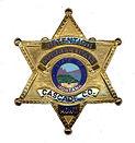 a detention center logo.jpg