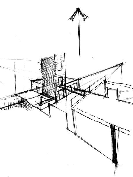 Richard Ruddick Architecture