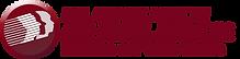DPH_Logo_stacked_transparent.png