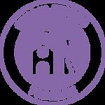 School Testing Badge_purple.png