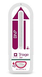QDEL_Triage_BNP.jpg