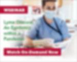 Lyme_Epidemic_Webinar_On-Demand.jpg