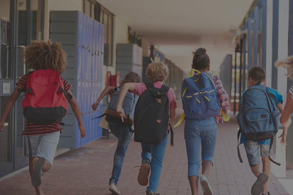 Students_Running_Dark.jpg