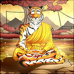 meditating_tiger_by_floyd_kangaroo-d9pjf
