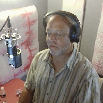 Voice Actor, Sule