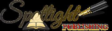 Spotlight Publishing_Logo.png