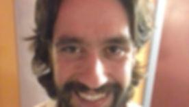 Voice Actor, Derek