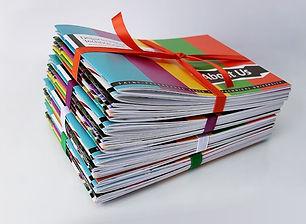 брошюры.jpg