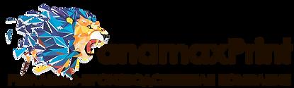 logo_рекламная компания.png