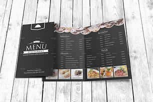 Modern Restaurant Menu Template - 2.jpg