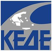 logo_KEDE_2011.jpg
