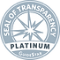 GuideStarSeals_platinum_SM.png
