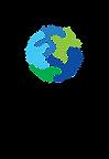 WFTO_Guaranteed_Fair_Trade_Label_Dece_no