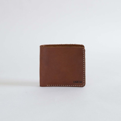 THE ED WALLET(WS)