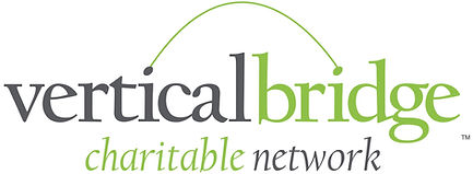 VerticalBridge_CharitableNetwork_Logo_JP