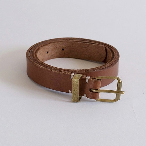 THE EVY BELT (WS)