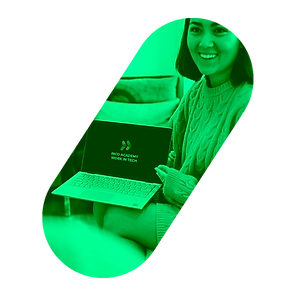 girl-smiling-laptop-pill-shape.png