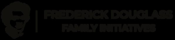 fdfi_logo.png