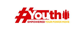 YOUTH EMPOWERED_POWER MOVE LOGO-01.jpg