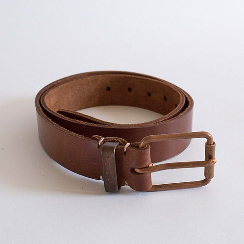 THE CONSTANTIN BELT (WS)