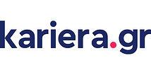 karieragr_logo.jpg