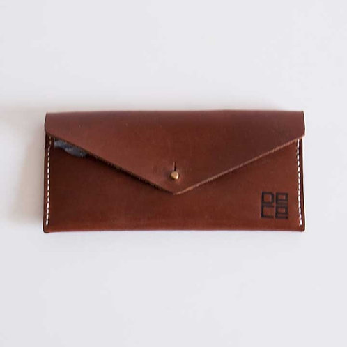 THE COSTEL WALLET (WS)