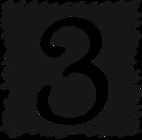 3SGF_logo_vertical.png