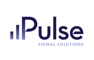 pulse_wordmark_dark_gradient.png