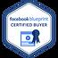 Facebook_blueprint_-_certified_buyer-01.png