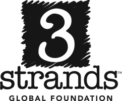 3SGF_logo_vertical-4.png