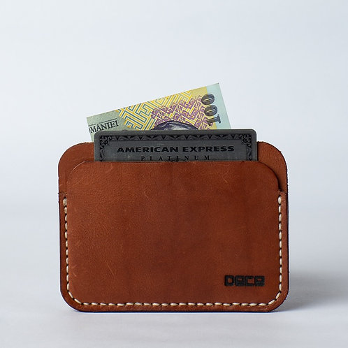 THE SIMPLU WALLET