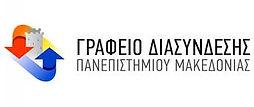 ΓΔ_logo.jpg