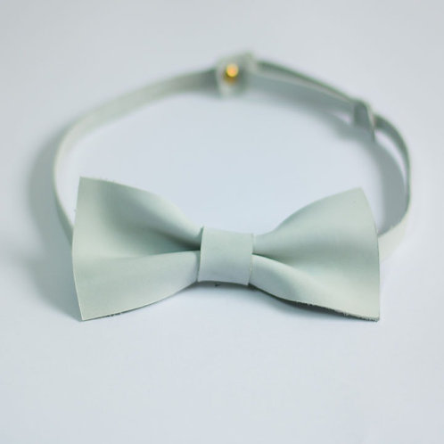 THE FRANK BOWTIE (WS)