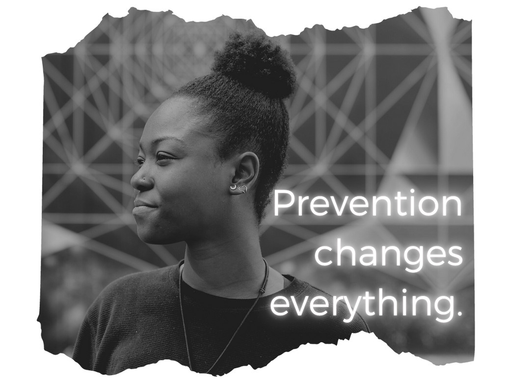 A1_web_preventionchangeseverything.png