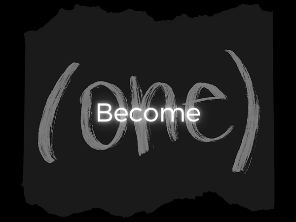 A1_web_Become(one).png