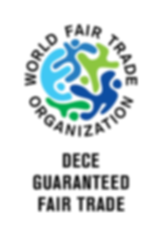 WFTO_Guaranteed_Fair_Trade_Label_Dece.pn